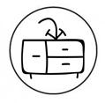 אייקו מסגרת 2