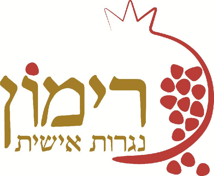 לוגו מוקטן בצייר