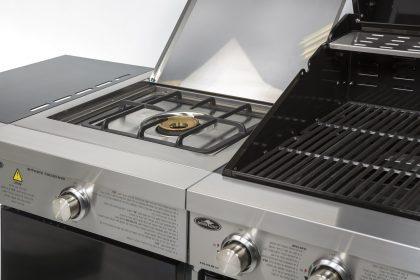 רוצים באמת לשדרג את ערך הבישול שלכם במטבח? הנה התשובה כיצד!