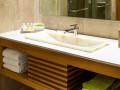 ארון אמבטיה במראה מושלם